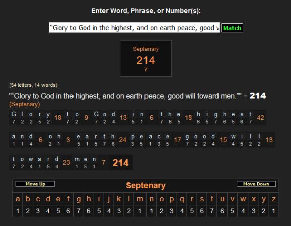 214212