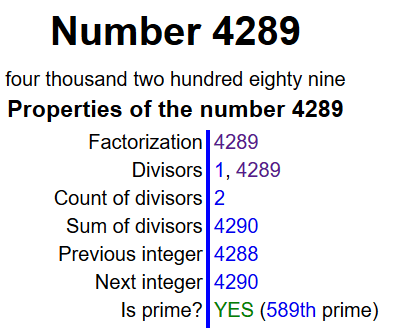 29829.png