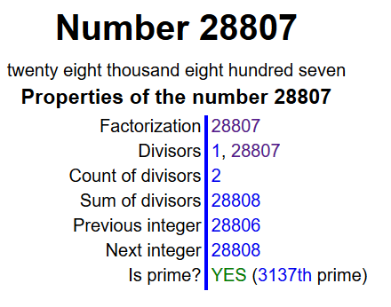 3137.png