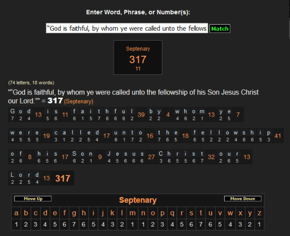 371371