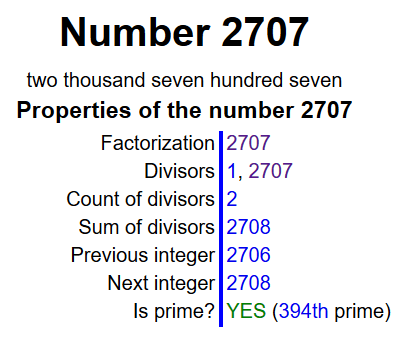 399493