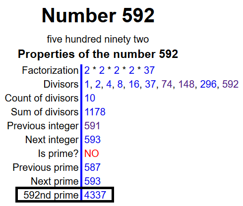 4337.png