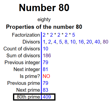 494904.png