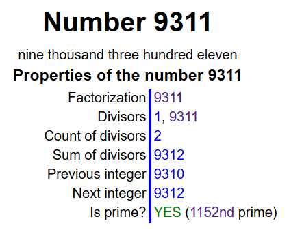 9311.png