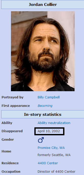 41041.png
