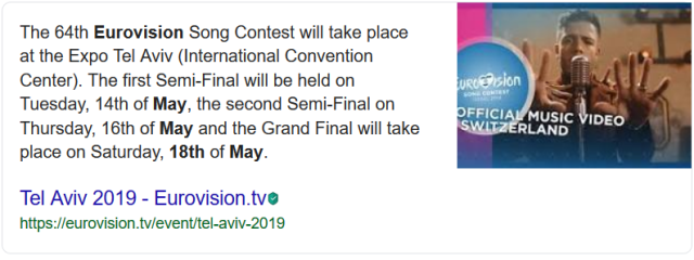 eurovision.png