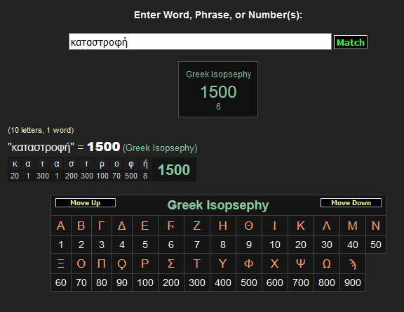 15000.png