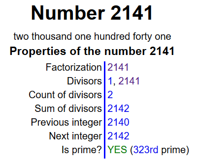 4121412.png