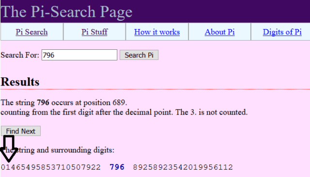 404104040410.png