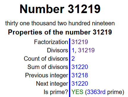 312112.png
