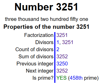 458.png