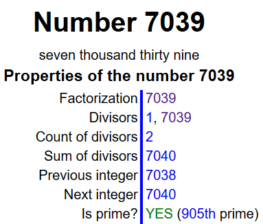 7039393.png