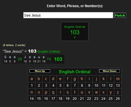 103103