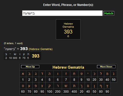 39393