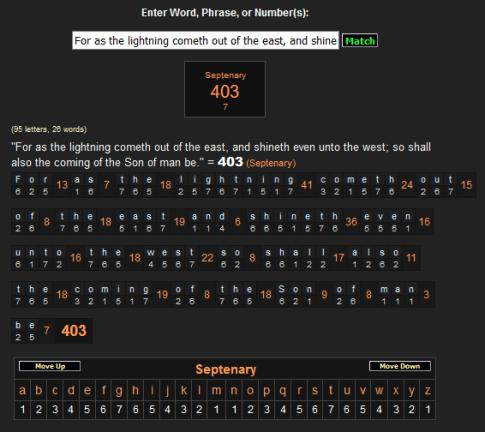 403403