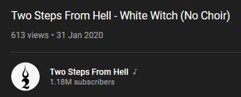wwhite