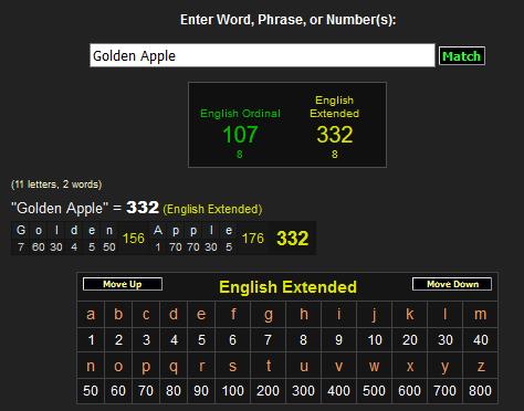 107332