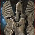 featured image Anunnaki Aliens Rule Planet Earth by Janet Kira Lessin