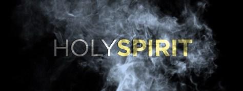 holy-spirit-webslide