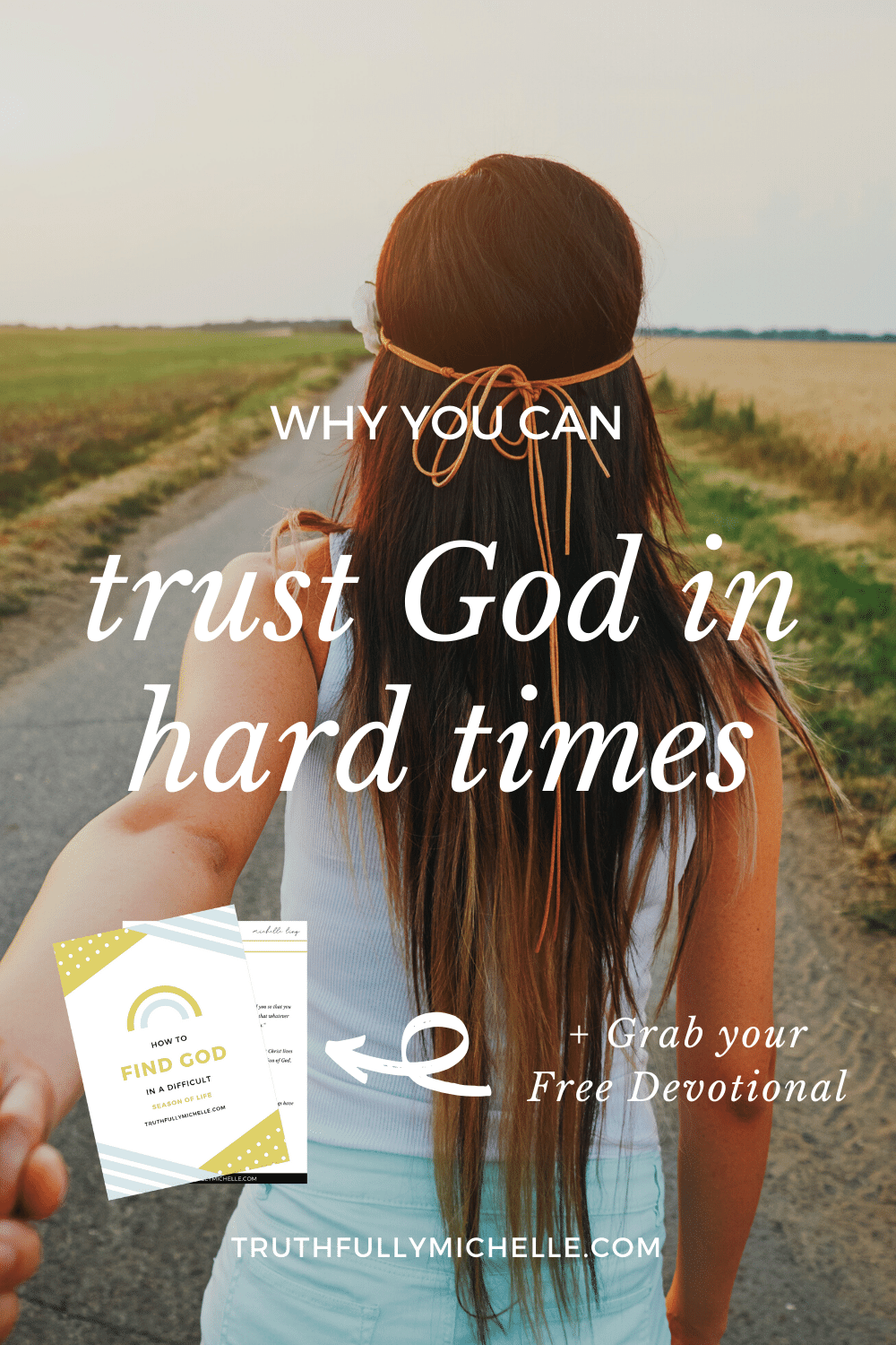 How to trust God in hard times, How to trust God in difficult times, Finding God in a difficult season of life, Finding God in a hard season of life, How to find God in hard times, How to trust God in times of trials