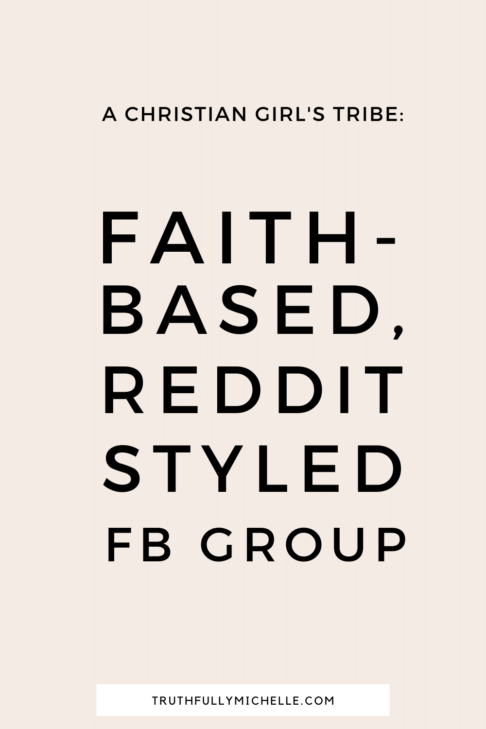 Christian facebook groups, Best Christian facebook groups, Christian groups to join on Facebook, Best Christian groups on Facebook, Christian girl facebook, Facebook group for women, Facebook group for young women, Facebook group for Christians, Facebook group for girls