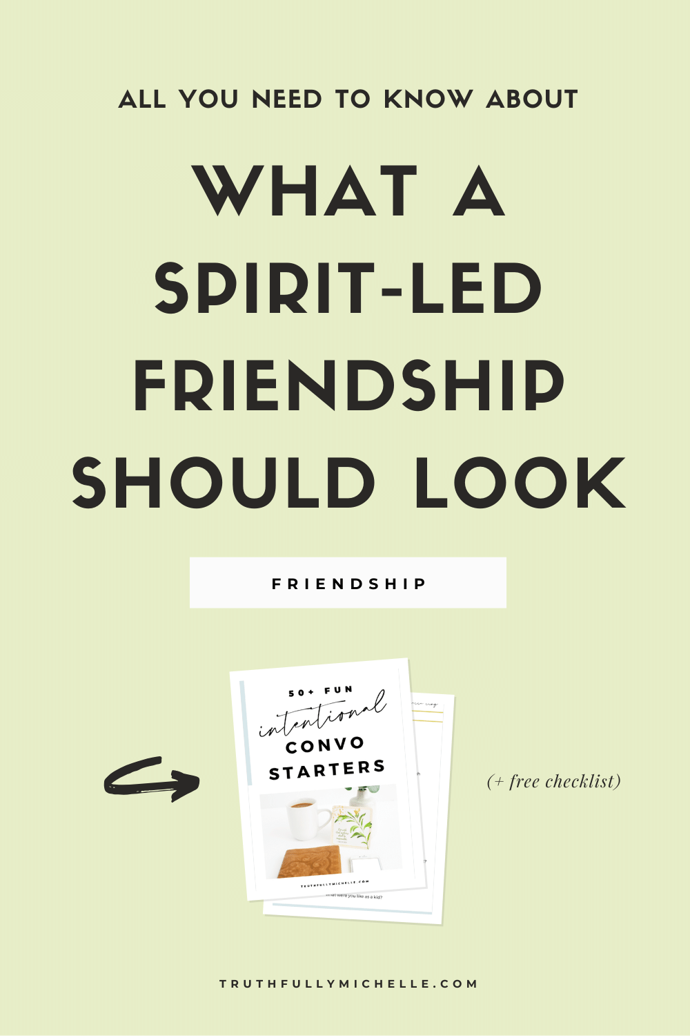 characteristics of a godly friend, how to be a godly friend, what is a godly friend, being a godly friend, building godly friendships, godly friendship woman, christian friendships, christian friends