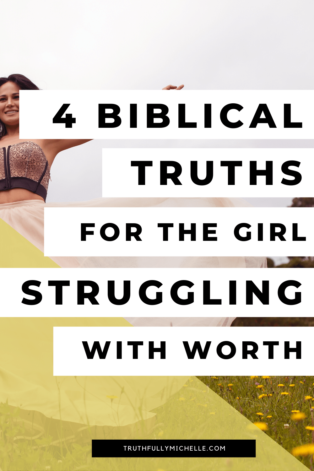 Biblical truths for women, Biblical truths for girls, Speaking Biblical truths, Why I am not enough, I know I am not enough, When I am not enough, When I feel like I am not enough, I am not enough but God is, Christ is enough for me, Christ is enough Jesus, Jesus is enough for me , God is enough for me, Only God is enough, My God is enough, Until God is enough, When God is enough, God is enough for us, Find your worth in Christ, Knowing your worth in Christ, Self worth in Christ, Finding my worth in Christ, Finding worth in Jesus, Find your worth in Jesus, My God is more than enough, Is Jesus enough for you