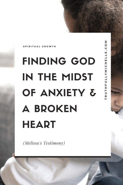 christian testimonies, christian testimonies true stories, christian testimony, christian testimony true story, finding God in the darkness, God fixes the broken, God fixes broken hearts, God saves the broken