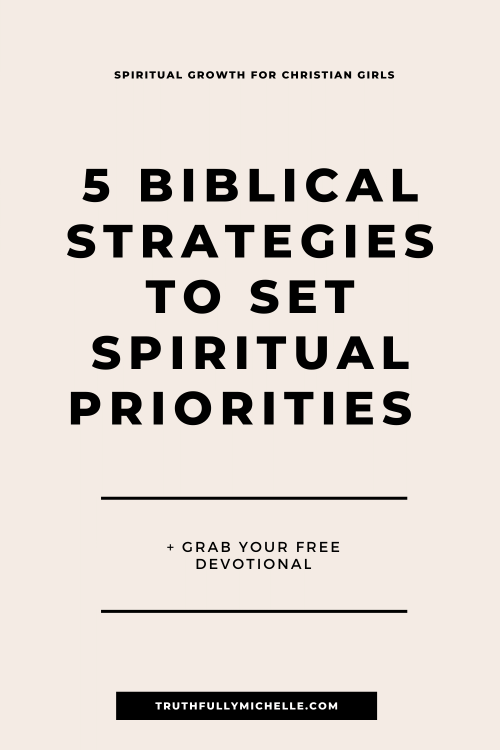 Biblical priorities for life, biblical priorities for a busy life, biblical order of priorities, spiritual priorities, christian life priorities, priorities biblical perspectives, the priority of knowing God, how to make God your first priority, God is my priority, make Jesus your first priority, make God your first priority, give first priority to God,