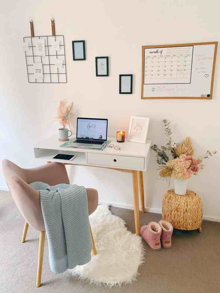 Truthful Tea Talks Office Space Mess Free
