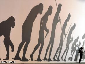artevolutiongi