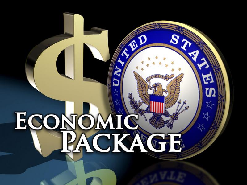 federalstimuluspackage-765982