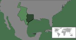 250px-Location_of_Republic_of_Texas