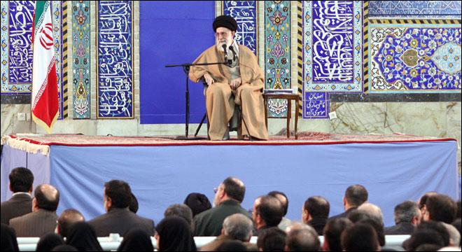 khamenei_supreme_leader