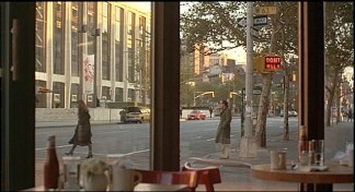 pj-clarkes-annie-hall-film-locations-nyc