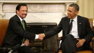 ap_brunei_obama_lpl_130312_wblog