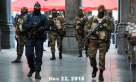 Brussels 2015-1