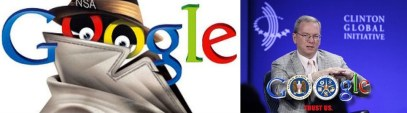 google-spy-header