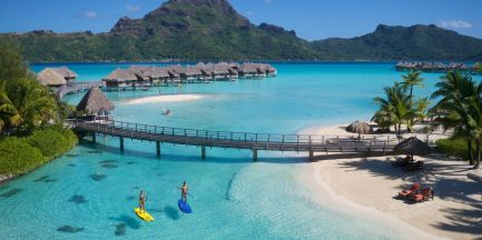intercontinental-bora-bora-4001642011-2x1