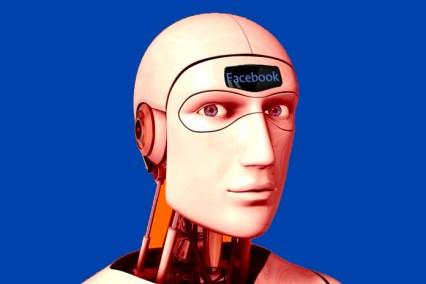 4-robot-696x464