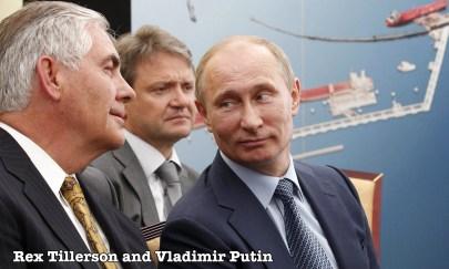 Tillerson Putin 4-12-17