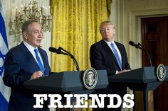 3D45C2AF00000578-4230892-On_Wednesday_while_appearing_with_Israeli_Prime_Minister_Benjami-a-40_1487271447691