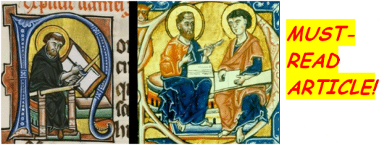EXAMINING THE CLAIM THAT THE WORDS AND EXPRESSIONS OF JOHN 7:53-8:11 ARE MORE LUKAN THAN JOHANNINE