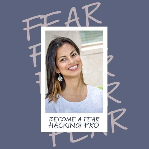 Fear Mastery Program