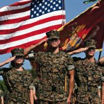 becoming-a-marine-officer
