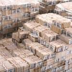 one_billion_dollars2
