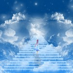 stair-to-the-heaven-wallpaper-6