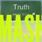 smash truth