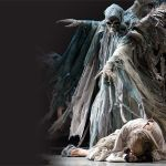 fa05020b64399fc5169e03c25fb69e3d--angel-of-death-costume-epic-costumes
