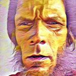 bob wise ntouvhable robert g brown god'innocent son